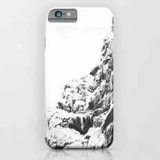 rocks Slim Case iPhone 6s