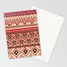 iphone new Stationery Cards
