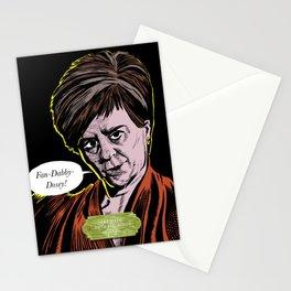 Sturgeon Stationery Cards