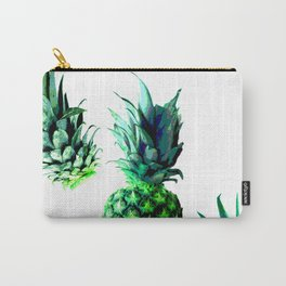 Malibu Pineapple | Anana Exotic Carry-All Pouch