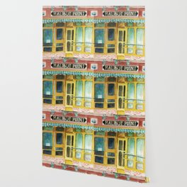 Halibut Point Restaurant Wallpaper