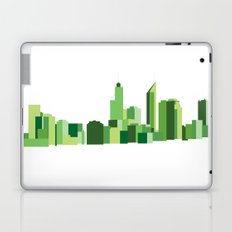 Perth Laptop & iPad Skin