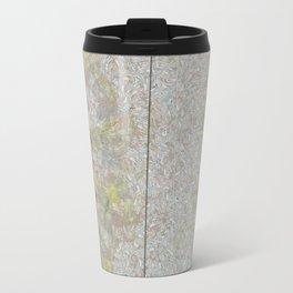 Preadoption Roughness Flowers  ID:16165-144834-10211 Travel Mug