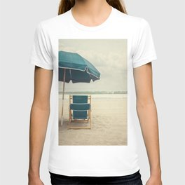 Have a Seat T-shirt