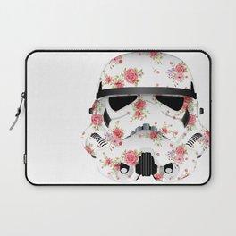 Summertrooper 1 Laptop Sleeve