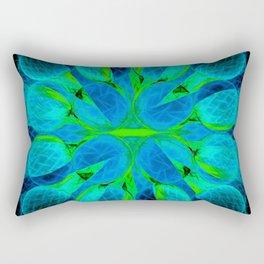 EliB Mai 3 Rectangular Pillow