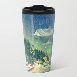 Drive Travel Mug
