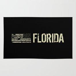 Black Flag: Florida Rug