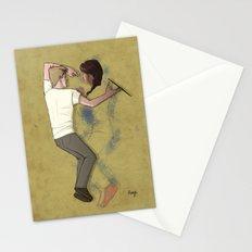Always. Stationery Cards