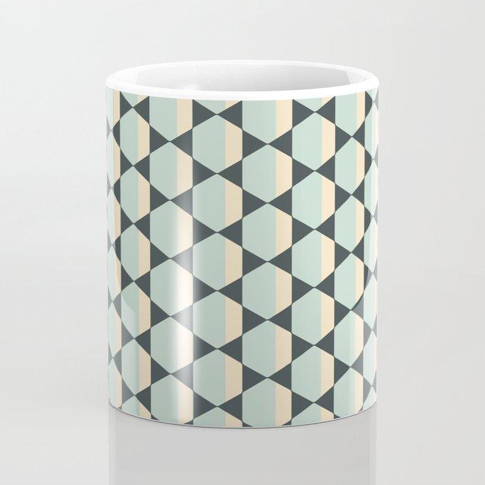Marianne(s) Coffee Mug