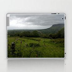 Drumcliff Bay Laptop & iPad Skin