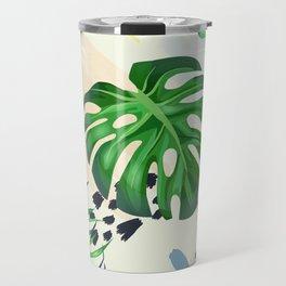Quintana Travel Mug