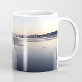 Sunset Myrtle Beach Coffee Mug