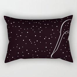 VADOR Rectangular Pillow