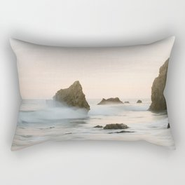 el matador II Rectangular Pillow