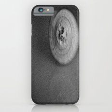 Shell iPhone 6s Slim Case