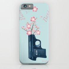 Bang Bang Slim Case iPhone 6s