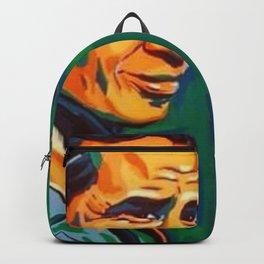 Jack Backpack