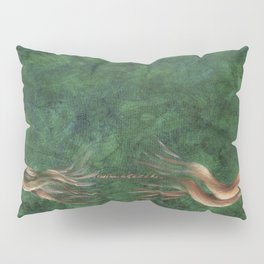 Last Hope Pillow Sham