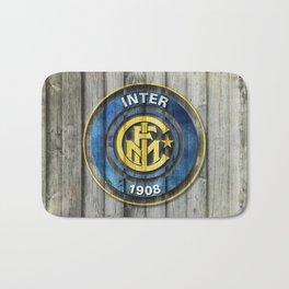 F.C. Internazionale Milano - Inter Bath Mat