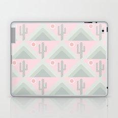 DESERT HILLS 2 Laptop & iPad Skin