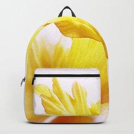 Spring Has Sprung Backpack
