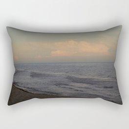 Long Point 2 Rectangular Pillow