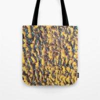 venus Tote Bags featuring Venus by Peaky40