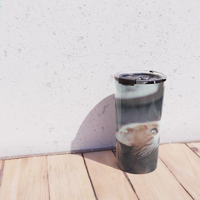 079//365 [v2] Travel Mug