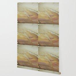 Sun Soaked Wallpaper