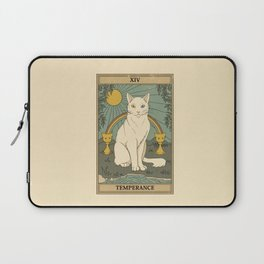 Temperance Laptop Sleeve
