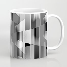 This is not Emerald City Coffee Mug