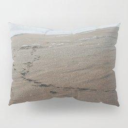 Ocean tranquility Pillow Sham