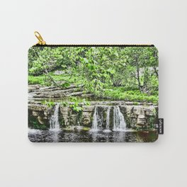 River Swale - Keld Carry-All Pouch