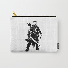 Fantasy Trooper Carry-All Pouch