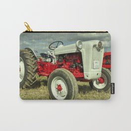 Ford NAA Golden Jubilee Carry-All Pouch
