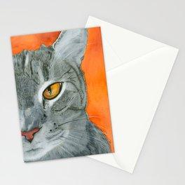 Cecelia Oak Stationery Cards