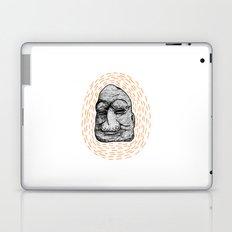 Figurehead Laptop & iPad Skin
