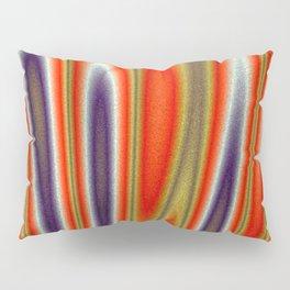 Modern Abstract 52 Pillow Sham