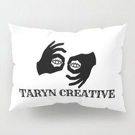 Taryn Creative Pillow Sham