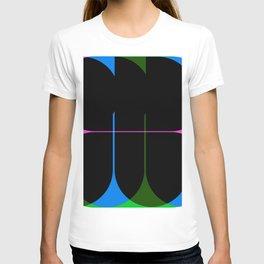 TriCurve T-shirt