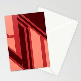 Emanate, #1 Blushed Stationery Cards
