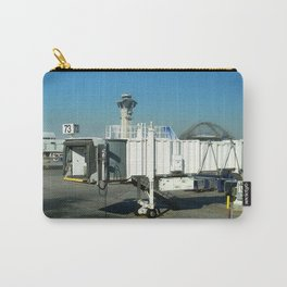 Jetway Seventy-Three Carry-All Pouch
