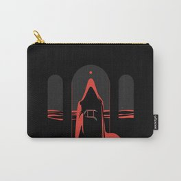 Reverend Mother. Carry-All Pouch