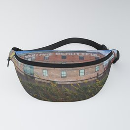 Your Are Beautiful in NOLA Fanny Pack