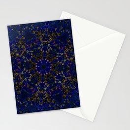 MaNDaLa 74 Stationery Cards