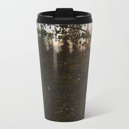 Larch Travel Mug