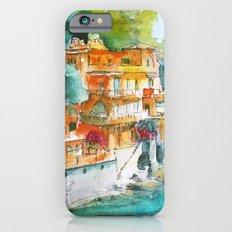 Dream place Slim Case iPhone 6s