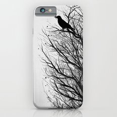 Dead Tree Slim Case iPhone 6s