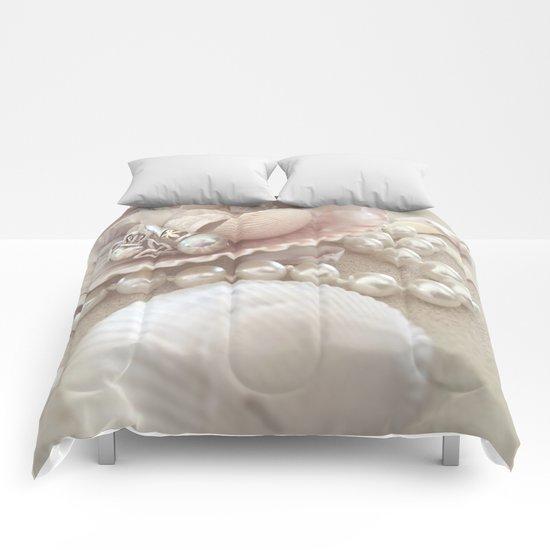 Coasts Comforters